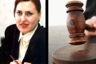 Суд не освободил из-под стражи экс-подчиненную Тимошенко