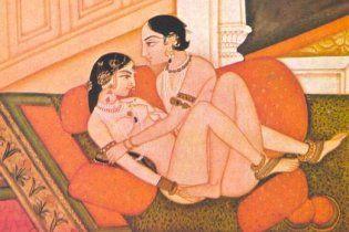В Индии женщину оштрафовали на 4 тыс. долларов за импотенцию мужа