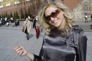 """В аэропорту Нью-Йорка арестована очередная """"российская шпионка"""""""