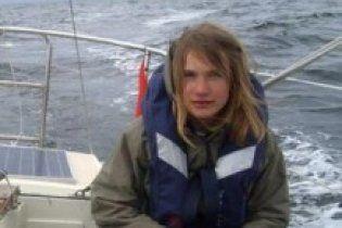 Суд отпустил 14-летнюю голландку в кругосветное путешествие