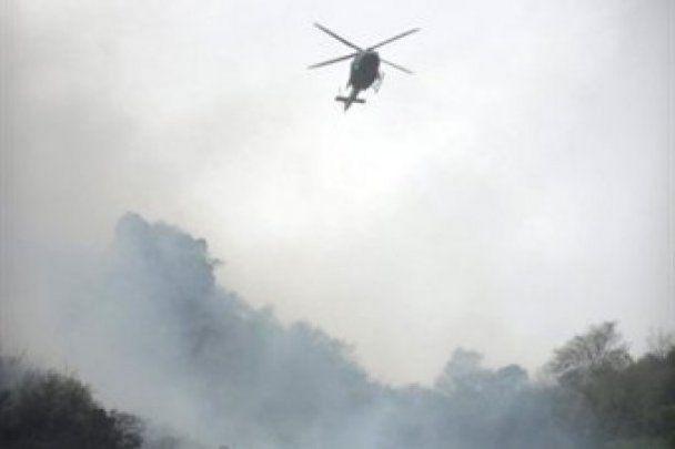 В авіакатастрофі в Пакистані вижили 45 пасажирів