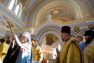 Священникам РПЦ хотят разрешить идти в депутаты