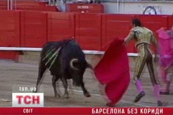 14_corrida