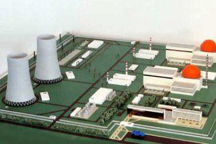 Москва відмовилася підписувати угоду про будівництво білоруської АЕС