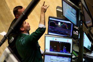 Standard & Poor's повысило рейтинги Украины