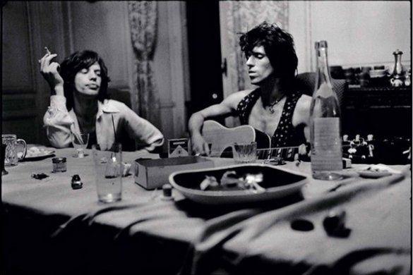 Rolling Stones_1
