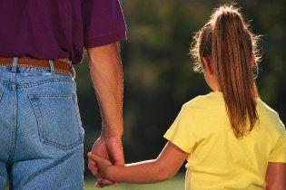 Украинцы все реже решаются на второго ребенка