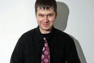 СБУ вызвала блогера к следователю