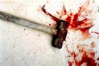 На Одесчине парень убил первоклассницу молотком и покончил с собой