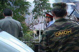 У Дагестані побилося 400 людей, є жертви