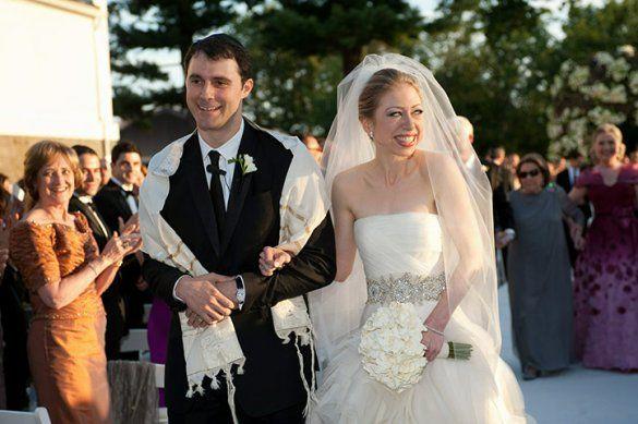 весілля челсі клінтон_9