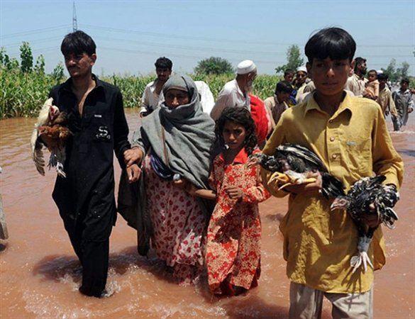 Повінь у Пакистані_3