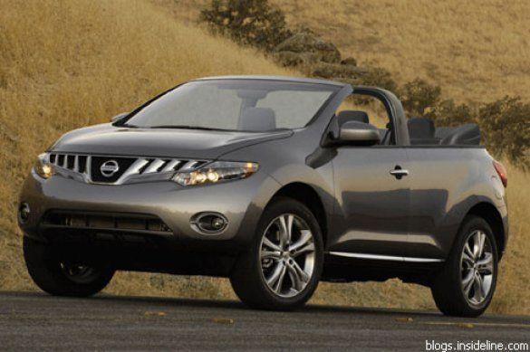 Nissan Murano_6