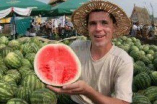 Украинцев продолжают кормить нитратами