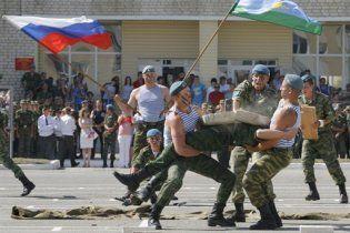США выразили обеспокоенность разгоном митинга оппозиции в Москве