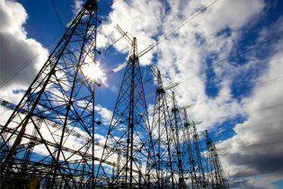 Через спеку вся Грузія залишилася без електрики