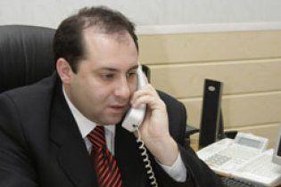 Угрозы жизни мэра Мелитополя, который попал в ДТП, нет
