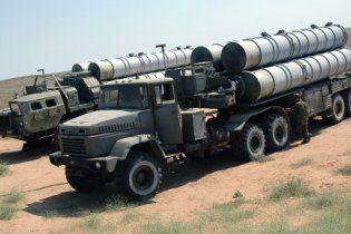 Іранські ЗМІ: Білорусь озброїла Тегеран ракетами