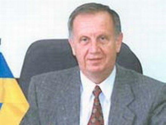 Валерій Хмельнюк