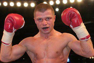 На Майдані Незалежності відбудеться грандіозне шоу боксу