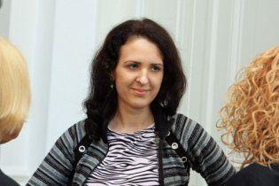 Литовку, которая готовила теракты в России, освободили в зале суда