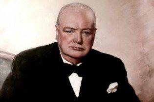 Під час війни Черчилль наказав засекретити зустріч пілотів з НЛО