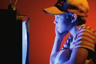 Телеканалы обяжут писать время окончания рекламы
