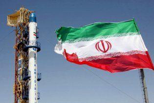 Євросоюз натякнув Ірану, що перевірки ядерних об'єктів – не його справа