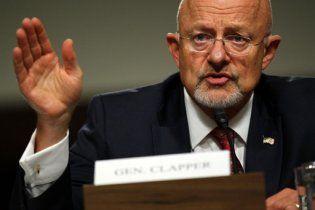 Утвержден новый руководитель национальной разведки США