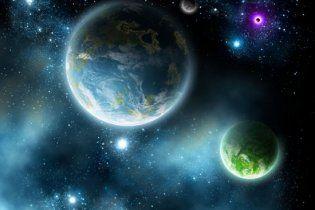 Известный ученый порекомендовал человечеству покинуть Землю