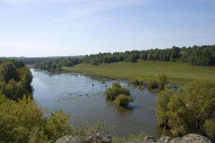 Японія дасть Україні півмільярда на будівництво мосту