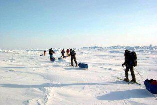 Круизы к Северному полюсу бьют рекорды популярности