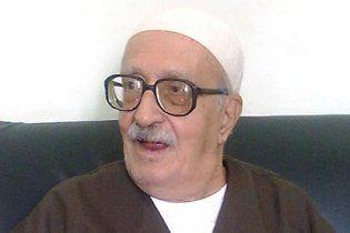 Иракский суд приговорил экс-премьера к смертной казни