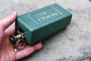 У Росії чоловік, посварившись із дружиною, підірвав себе бомбою
