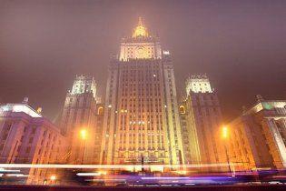 Москву вновь затягивает смогом от лесных пожаров