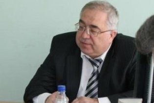 Мелітопольський ректор назвав звинувачення у хабарництві провокацією