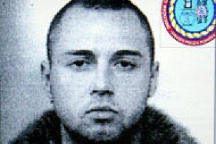 У Мілані українець на смерть забив жінку