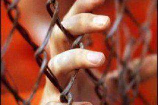 В Чехии троих украинцев осудили за рабовладение
