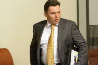 Міністра транспорту вимагають звільнити через перешкоджання аудиту діяльності Тимошенко