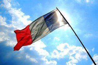 Франція висловила бажання скасувати візовий режим з Росією