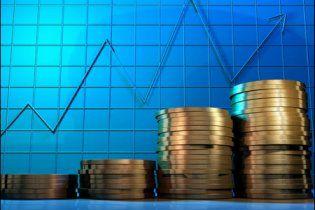 До конца года цены больше расти не будут