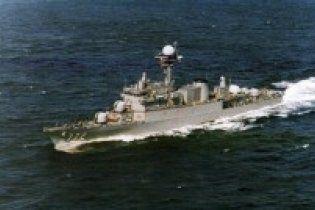 """Южная Корея обвинила северокорейскую торпеду в гибели корвета """"Чхонан"""""""