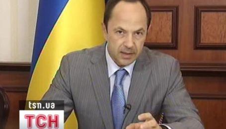 Кабмин: каждый год управления Тимошенко обходился в 100 миллиардов