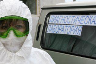 США охопила епідемія грипу, загинули 13 дітей