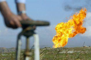 В Турции взорвали иракский нефтепровод, двое погибших