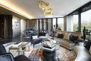 Встановлено світовий рекорд ціни на квартиру – 220 млн доларів