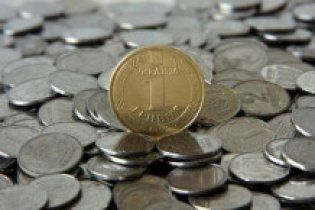 Профицит платежного баланса составил более пяти миллиардов