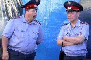 """Россияне предложили переиминовать милицию в """"инквизицию"""""""