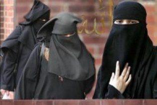 Впервые судьи-женщины появились в исламских судах Малайзии