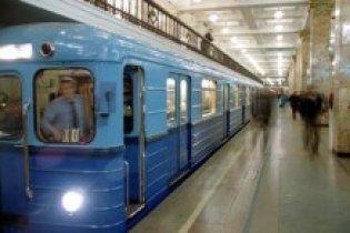 Проїзд у київському метро подорожчає в найближчі дні